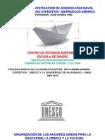 proyectodeinvestigaciondearqueologianaval3-101101110042-phpapp02