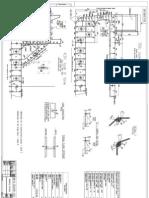 B616-360061.001 Midship Section L1.pdf