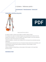 Piping Coordination Systems and engineering standards (macmac).docx