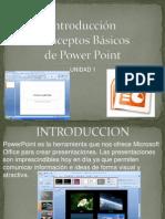 1 - Conceptos Basicos Power
