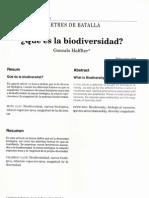 A_Qué es la biodiversida_ Halffter 1994
