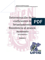 Practica 1 Determinacion de Los Coeficientes de Un Perfil v2