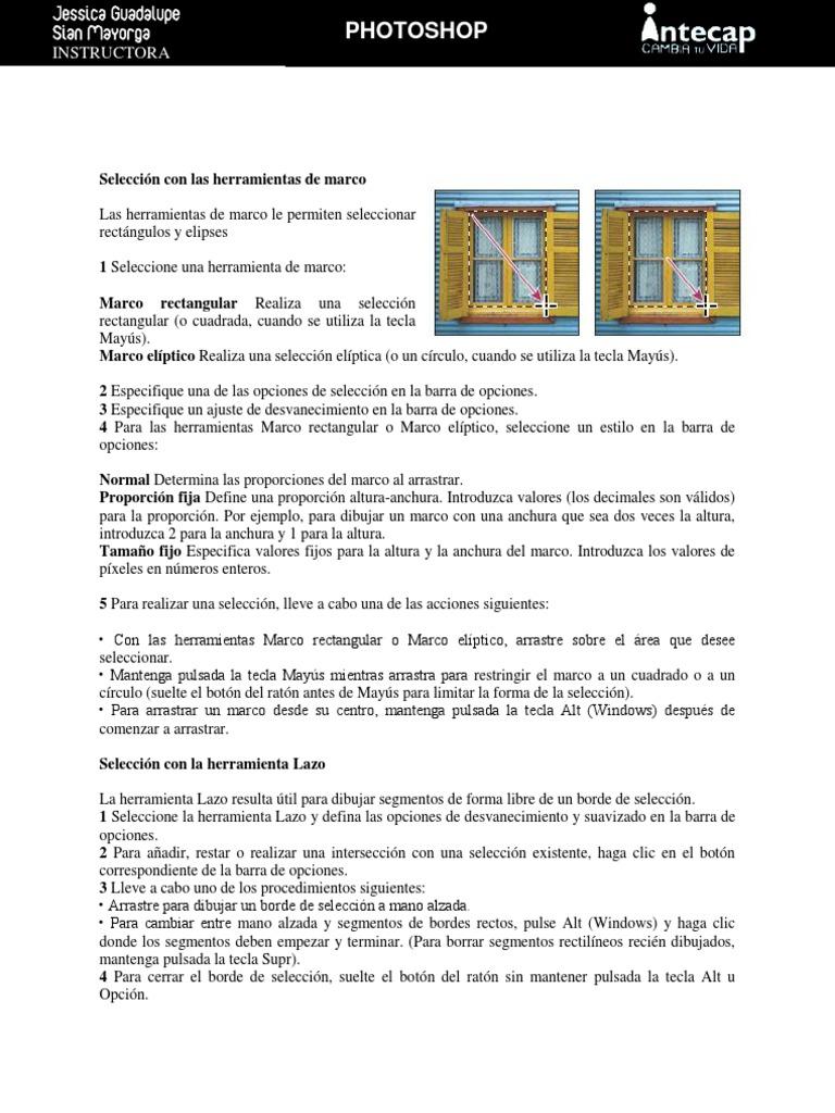 Bonito Los Valores De Opciones Y Marcos Molde - Ideas de Arte ...