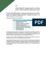 GESTIÓN BASADA EN PROCESOS.docx