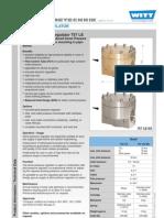 dome_pressure_regulator_757le_uk.pdf