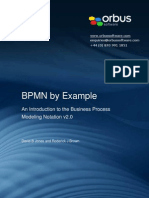 bpmn_by_example_-_an_introduction_to_bpmn.pdf