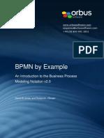bpmn_by_example_-_an_introduction_to_bpmn.pdf