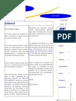 Noticias Psi-Forense Volumen 1-1 Diciembre 2002.pdf