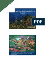 Paleontologia General