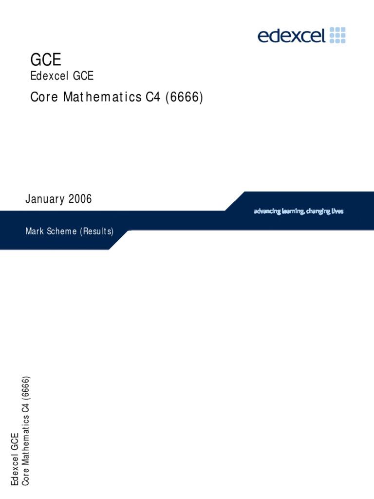Ks2 english sats papers 2013