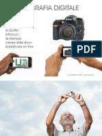 Introduzione+Al+Corso+Di+Fotografia+Digitale+ +Unitre+ +2013
