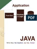 Java Promo