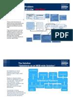 MSB Salesforce Grant Brief (2)