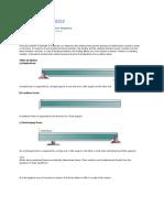 SOM NOTES (Httpelearning.vtu.Ac.inp1CV331ReloadContentPreview.htm)