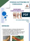 SINDROME COMPARTIMENTAL.pptx