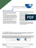 Bill Summary - The Piracy Bill, 2012 v2.pdf
