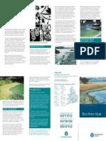 For Info-blue Green Algae[1]
