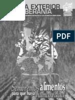 Walsh - Ecuador Estado Plurinacional