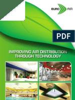 Euro Air brochure.pdf