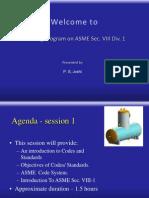 ASME_Sec_VIII_Div_1.ppt