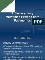 96429435 1 Terracerias y Materiales Petreos