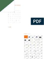 Osstem Kit Catalog