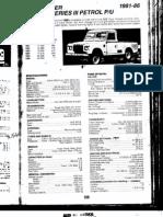 aPages1-30R6MilWorkShopManualPDF