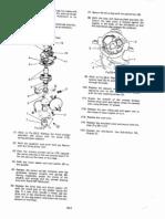 ePages121-150R6MilWorkShopManualPDF