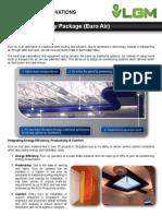 Euro Air RR Case Study.pdf