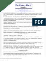 VietnamWar_PeaceWithoutConquest.pdf