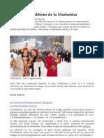 Maslenitsa.pdf