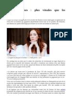 Femmes russes plus vénales que les hommes.pdf