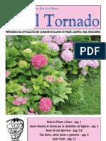 Il_Tornado_617
