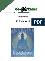 Vessantara - El Buda Azul