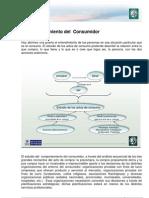 Lectura 1 - El Comportamiento Del Consumidor