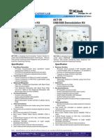 act-08-dsb-ssb-am-transmitter-kit.pdf