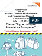 Disaster Month Final for Print_edit 2