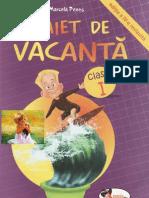 Caiet de vacanta - clasa 1.pdf
