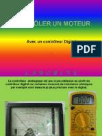 Controle Moteur.pptx