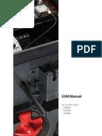 GSMManualGBL0041039606_02