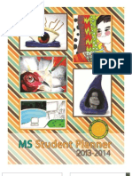 MS Student Planner SY1314 Final