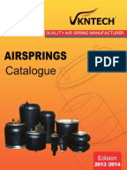 goodyear air bags catalog pdf