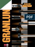 Catalogo Granlund