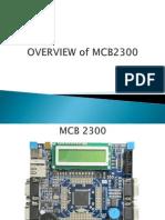 mcb2300_ppt