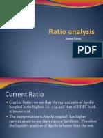 RatioAnalysis ppt