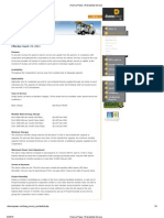 Diverse Power _ Residential Service.pdf