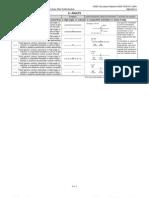 fgdc-geolsym-sec02