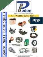 PartsCat 2010V1505
