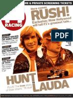 F1 Racing - August 2013.pdf