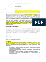 Curso-fundamentosdemkt Para Imprimir